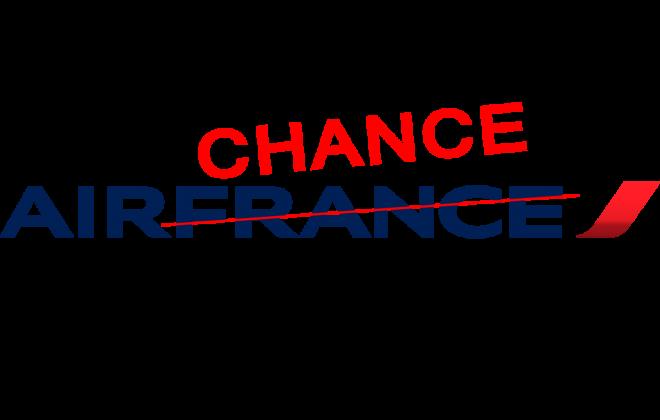 Air Chance