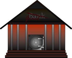 Irish Banking System