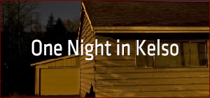 One Night in Kelso